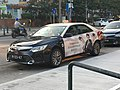 M-23-47(Macau Taxi) 02-01-2020.jpg