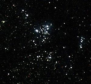 M33 X-7 - Image: M33 X 7 Optical