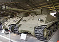 M4A2 in the Kubinka Museum.jpg