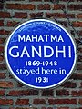 MAHATMA GANDHI 1869-1948 stayed here in 1931 (2).jpg