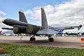 MAKS Airshow 2013 (Ramenskoye Airport, Russia) (517-25).jpg