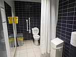 MAN airport toilet 1.jpg