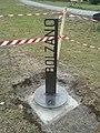 MB-Monza-Bosco-della-Memoria-campo-Bolzano.jpg