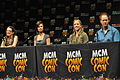 MCM Once Upon A Time Panel DSC 0638 (8980702950).jpg