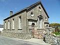 MC Chapel, Caerhun - geograph.org.uk - 2390333.jpg