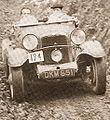 MHV Batten V8 1937.jpg