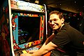 MIX08 Donkey Kong Machine at TAO (2315102482).jpg