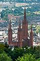 MK4659 Marktkirche.jpg
