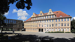 MPG Gymnasium Nürtingen Pano.jpg