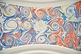 MQ painted ceiling by Helmut und Johanna Kandl 2013.jpg