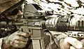MSE AQC-2 reflex sight with laser designator.jpg