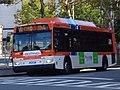 MTA Hillside Av East 18.jpg