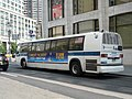 MTA Nova Bus RTS-06 - Flickr - JLaw45 (1).jpg