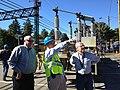 MTA visits Con Edison in Harrison (9983523804).jpg