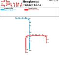 MTR-KCR Karta 1979-12-16.png
