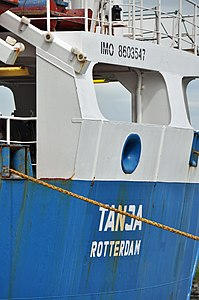 MV Tanja R02.jpg