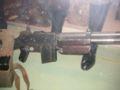 MWP Browning wz1928 2.JPG