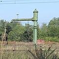 Małaszewicze-19SFAXQY-water-crane.jpg