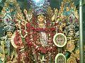 Maa Durga 2010.jpg