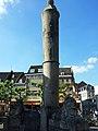 Maastricht-Vrijthof, perroen3.jpg
