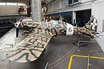 Macchi MC205 Veltro 01 Museo scienza e tecnologia Milano.jpg