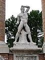 Macerata Monumento ai Caduti 1932 e.jpg