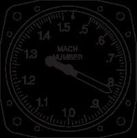 Machmeter.SVG