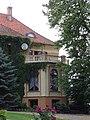 Machnice 8 pałac, ok. 1830 nr 597929 (3).JPG
