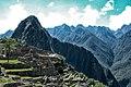 Machu Pichu 1 (199054029).jpeg