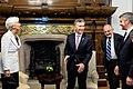 Macri y Lagarde en Casa Rosada.jpg