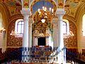 MadZsinagoga2.jpg