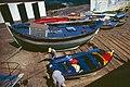 Madeira-48-Boote-2000-gje.jpg