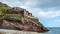 Madeira 12 2014.jpg