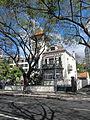 Madeira em Abril de 2011 IMG 1790 (5663651839).jpg