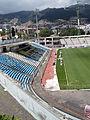 Madeira em Abril de 2011 IMG 1819 (5663681047).jpg