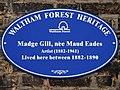 Madge Gill nee Maud Eades (Waltham Forest Heritage).jpg