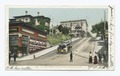 Madison Street Cable Incline, Seattle, Wash (NYPL b12647398-62447).tiff