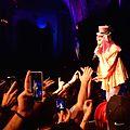 Madonna - Tears of a clown (26286300155).jpg