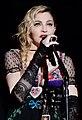 Madonna Rebel Heart Tour 2015 - Stockholm (23051472299) (cropped).jpg