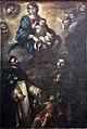 Madonna con Bambino, San Domenico e San Francesco.jpg