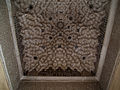 Madrasa ben Yusuf Marrakech 08.jpg