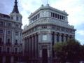 Madrid-BancoRioDeLaPlata.jpg