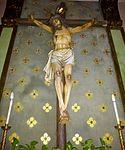 Madrid - Iglesia de San Cristóbal y San Rafael 07.JPG