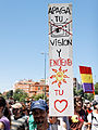 Madrid - Manifestación 19J - 110619 125852.jpg