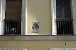 Madrid Plaza de Alamillo 064.jpg