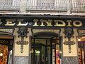 Magatzems El Indio, decoració de la façana.jpg