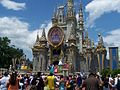 Magic Kingdom36.jpg