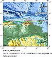 Magnitude 5.6 Sucre Venezuela 2010.jpg