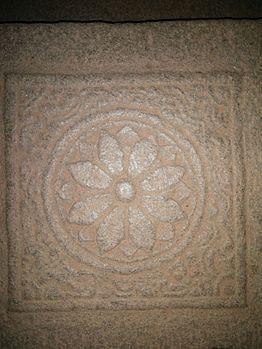 MahabaliPuram(Rock Art).jpg