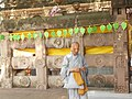 Mahabodhi Temple, Bodhgaya 1 (77).jpg